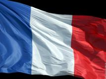 Le burkini fait que la France se réveille avec la gueule de bois : elle est un pays de liberté(s) !