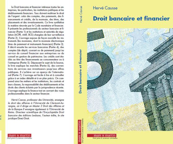 Crédit Mutuel : guerre entre banques régionales et avec l'organe central, et demain la paix sociétaire...