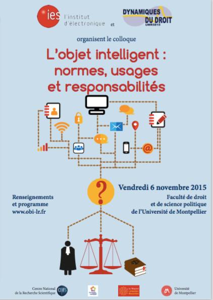Livre électronique sur la réforme du droit des contrats, direction Prof. Daniel Mainguy, par une équipe montpelliéraine