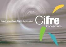 Propositions de direction de thèses en CIFRE : La liberté conventionnelle des établissements de crédit, La conformité bancaire et financière, Le modèle juridique des banques coopératives ou mutuelles