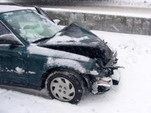 Réparation d'un Accident Mortel : de la Réaffectation à la Veuve des Revenus du mari après les 25 ans des Orphelins (CA Montpellier, 26 nov. 2008) (suite et fin)