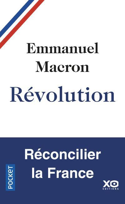 Le fait majoritaire fonctionne à plein afin de congédier l'essentiel du personnel politique : le triomphe de EM.