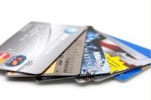 """La carte de paiement détachée d'un compte bancaire : de belles questions pratiques et théoriques à partir des """"établissements de paiement"""" et des """"services de paiement""""."""