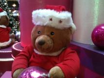 Veuillez disserter sur : Le Père Noël (... s'exercer dès la 1re année de Droit au plan dichotomique).