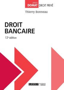 Les livres 2017 sur le droit bancaire et les instruments de paiement, un grand cru.