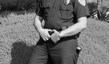 """L'assassinat d'un """"vigile"""" (agent privé de sécurité ) pose la question de leur protection et de leur statut, et de la perinence de la loi du 12 juillet 1983"""