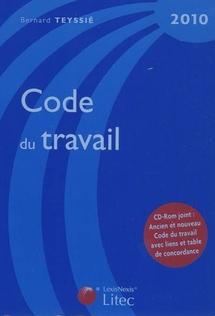 """""""Rapport TEYSSIE contre Rapport DARROIS ?"""" Une synthèse par Hervé CROZE (Semaine juridique du 22 mars 2010). Vers les Ecoles de Droit."""