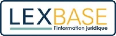 Numéro Spécial de LEXBASE sur les ICO et les blockchains. Opportunité pour les jeunes plumes.