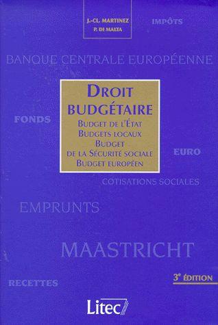 Evasion fiscale ou optimisation fiscale : E. MACRON versus J.-J. BOURDIN / E. PLENEL
