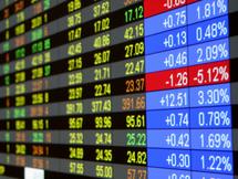 La loi n° 2010-1249 du 22 octobre 2010 de régulation bancaire et financière est publiée