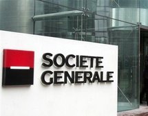Affaire Société Générale : déduire des pertes de trading n'est pas « récupérer » des milliards. Ces pertes donnent le montant des dommages et intérêts si la banque est victime d'une infraction pénale.