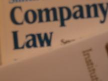 Reprise des actes conclus en période de formation : un arrêt intéressant (Com. 13 juillet 2010, n° 09-68142).