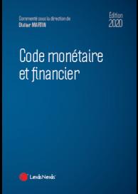 Droit du financement des entreprises. Thèmes de cours, problématiques, sources, analyses, pratiques.
