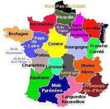 Loi n° 2010-1563 du 16 décembre 2010 de réforme des collectivités territoriales : vers de l'ingénierie juridique ?