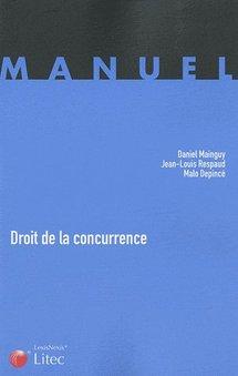 Projet de communiqué relatif à la méthode de détermination des sanctions pécuniaires de l'Autorité de la concurrence, par Daniel MAINGUY... suivez le guide, le lien.