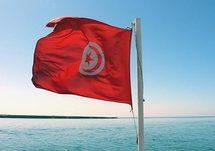 """""""Le pied dans l'avion"""" et les décisions du parquet tunisien : d'une application fictive à l'application effective des règles sur le blanchiment."""