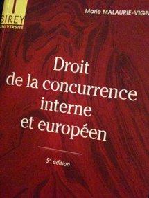 La loyauté de la preuve s'impose aussi en droit de la concurrence (Ass. plén. 7 janv. 2011, n° 09-14316 et 09-14667).