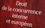 Rappel à l'ordre de la Cour de cassation sur les règles de preuve en matière de pratiques anticoncurrentielles (Ass. plén., 7 janv. 2011, Stés Philips France et Sony France c/ ministère de l'économie ... et a., n° 09-14316 et 09-14667 ; BICC, n° 735,