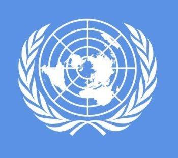 """""""Un taxi pour Tobrouk"""" ... et Benghazi. De la résolution de la France à une Résolution de l'O.N.U. relative à la Libye (texte de la résolution : Conseil de sécurité, Résolution CS 10200 du 17 mars 2011, 6498e séance)."""