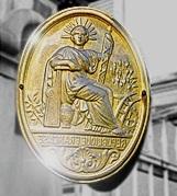 De la publicité au RCS d'une donation-partage de parts sociales à travers le dépôt des statuts modifiés ou de la responsabilité d'un notaire (Cass. 1re civ., 6 oct. 2011)