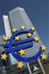 Que la Banque centrale européenne viole les Traités sur l'Union européenne ! Ou les solutions illégales des économistes. De la légèreté d'une science et de la force de la malice juridique.