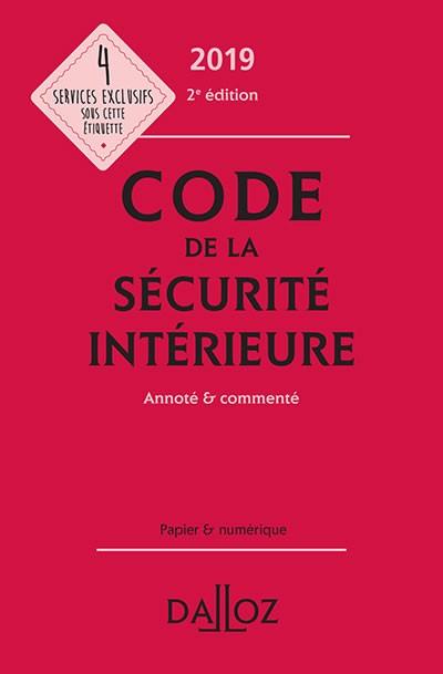 La télésurveillance, acte majeur de la sécurité privée et du droit de la sécurité privée (Cass. 1re, 6 fév. 2019).