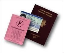 """La loi n° 2012-410 du 27 mars 2012 relative à la protection de l'identité : un """"composant électronique"""""""