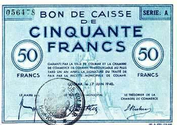 """""""...les bons de caisse n'étant pas des valeurs mobilières mais des titres exprimant une reconnaissance de dette de la banque...""""...? (Cass. com. 27 mars 2012, n°11-15316)"""