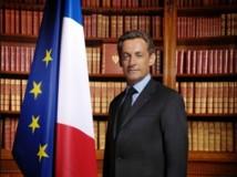 Nicolas SARKOZY est allé siéger au Conseil constitutionnel