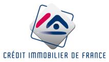 Le Conseil d'Etat avait donné raison au Crédit immobilier de France contre l'ACP qui lui demandait de redresser sa situation