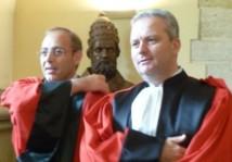 Les 40 ans du droit de la consommation, Colloque, Faculté de Droit de Montpellier, CDCM, dir. Malo DEPINCE et Daniel MAINGUY