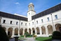 L'obligation de ne pas contracter (après un colloque à Montpellier)