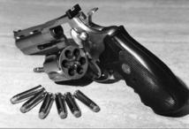 """L'exécution confondue avec l'assassinat ! A propos de quelques assassinats appelés """"exécutions"""""""