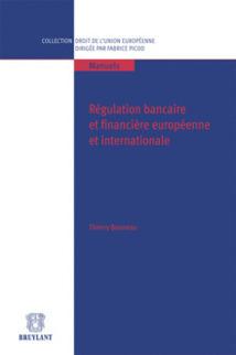 Pour un droit de faire appel des notations financières : à propos de la dégradation du MES et de la régulation bancaire et financière