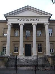 Un procès civil en France peut se terminer par un accord devant le juge ! En référence à l'affaire DSK et à quelques niaiseries.