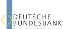 Le juridisme allemand ? Politique monétaire et BCE : Jens Weidmann va-t-il gagner contre tous devant la Cour constitutionnelle allemande ?
