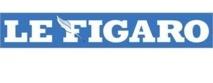 Entretien avec Le Figaro (Blandine Le CAIN) à propos de l'affaire Bernard TAPIE / CDR C. Lyonnais