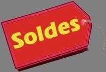 Les soldes déguisés, attention à la responsabilité des commerçants