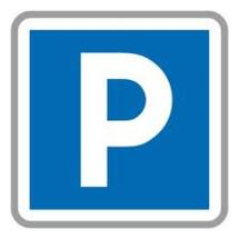 Loi sur l'économie sociale et solidaire... quand le parking payé à l'heure est trop cher...