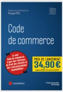 La théorie du patrimoine d'Aubry et Rau et le (futur) patrimoine professionnel aliénable de l'entrepreneur individuel (Sénat, projet de loi n° 869, 2021)