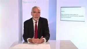"""""""Méthodes AGILE : révolution dans les projets et contrats informatiques ?"""", présentation du colloque AFDIT (6 déc. 2013) par son président André MEILLASSOUX"""
