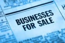 """Projet de loi sur l'économie : obligation des """"patrons"""" d'informer les salariés d'un projet de cession de l'entreprise"""