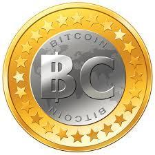 Il s'achète un appart grâce à ses Bitcoins, la nouvelle monnaie électronique fera-t-elle trembler la finance ?