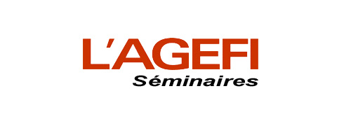 REGULATION FINANCIERE 2013, L'AGEFI, Colloque