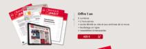 """Les 30 ans de la """"loi bancaire"""", ** 7 février ** (Colloque Strasbourg/Paris, Revue Banque & Droit, à paraître)"""