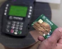 La monnaie électronique est une valeur monétaire (art. L 315-1, CMF), bref de la monnaie !