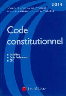 Le fichier positif de la loi relative à la consommation est invalidé par le Conseil constitutionnel, l'action de groupe passe (Déc. n°2013-690, 13 mars 2014)