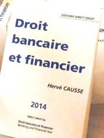Droit de la consommation et relations d'argent, de banque et d'investissement : sortir de l'ambiguité