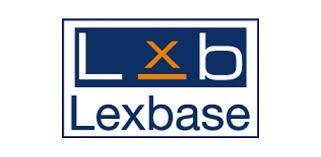 Intégration chez LEXBASE pour développer le pôle BANCAIRE ET FINANCIER, dont l'encyclopédie Droit bancaire