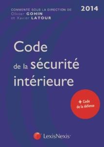 Payer sa facture de prestations de sécurité, sans pouvoir invoquer l'irrégularité de la situation de salariés (Cass. com. 4 juin 2013)